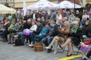 Dni Opola 2016 - Piknik Rodzinny na Opolskim Rynku