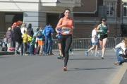 6 Maraton Opolski