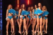 Miss Polski Opolszczyzny 2016 - Gala Finałowa