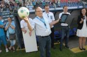 KIA Euro Cup Opole 2016