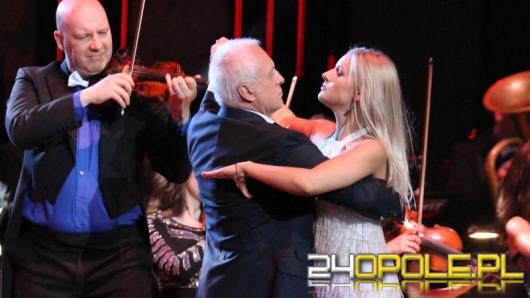 53. KFPP - Waldemar Malicki i Filharmonia Dowcipu