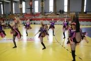 Finał Mini Handball Ligi