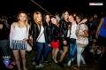 Zatoka Bajka - Summer Festival