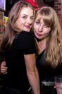 Aqarium - Kobiety Na Balety - 7437_dsc_6561.jpg
