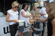 II Festiwal Dzielnic w Opolu