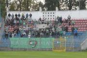 Odra Opole 0:0 Radomiak Opole