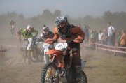 Cross Country - Winów 2016