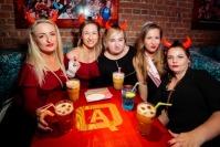 Aqarium - Kobiety na Balety - 7448_aq_22_09_2016-16_small.jpg