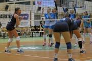 AZS Politechnika Opolska 3-1 AZS Gliwice