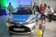 Targi Kids & Fun w CWK Opole