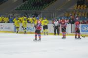 Orlik Opole 5:0 Polonia Bytom
