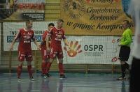 Berland Komprachcice 6:0 Malwee Łódź - 7538_foto_24opole_572.jpg