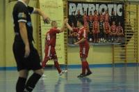 Berland Komprachcice 6:0 Malwee Łódź - 7538_foto_24opole_578.jpg
