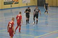 Berland Komprachcice 6:0 Malwee Łódź - 7538_foto_24opole_646.jpg