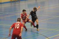 Berland Komprachcice 6:0 Malwee Łódź - 7538_foto_24opole_660.jpg