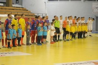 FK Odra Opole 6:3 GSF Gliwice - 7543_foto_24opole_109.jpg