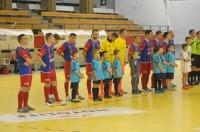 FK Odra Opole 6:3 GSF Gliwice - 7543_foto_24opole_113.jpg