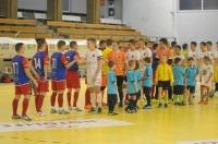 FK Odra Opole 6:3 GSF Gliwice - 7543_foto_24opole_117.jpg