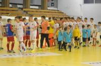 FK Odra Opole 6:3 GSF Gliwice - 7543_foto_24opole_119.jpg