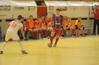 FK Odra Opole 6:3 GSF Gliwice - 7543_foto_24opole_125.jpg