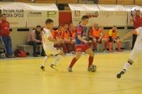 FK Odra Opole 6:3 GSF Gliwice - 7543_foto_24opole_128.jpg
