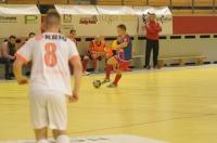 FK Odra Opole 6:3 GSF Gliwice - 7543_foto_24opole_131.jpg