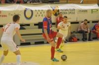 FK Odra Opole 6:3 GSF Gliwice - 7543_foto_24opole_137.jpg