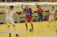 FK Odra Opole 6:3 GSF Gliwice - 7543_foto_24opole_139.jpg