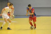 FK Odra Opole 6:3 GSF Gliwice - 7543_foto_24opole_143.jpg
