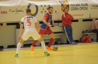 FK Odra Opole 6:3 GSF Gliwice - 7543_foto_24opole_154.jpg
