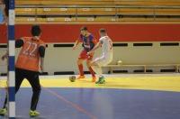 FK Odra Opole 6:3 GSF Gliwice - 7543_foto_24opole_156.jpg