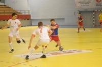 FK Odra Opole 6:3 GSF Gliwice - 7543_foto_24opole_158.jpg