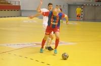 FK Odra Opole 6:3 GSF Gliwice - 7543_foto_24opole_163.jpg