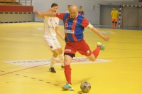 FK Odra Opole 6:3 GSF Gliwice - 7543_foto_24opole_165.jpg