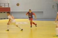 FK Odra Opole 6:3 GSF Gliwice - 7543_foto_24opole_167.jpg