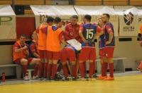 FK Odra Opole 6:3 GSF Gliwice - 7543_foto_24opole_170.jpg