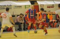 FK Odra Opole 6:3 GSF Gliwice - 7543_foto_24opole_175.jpg