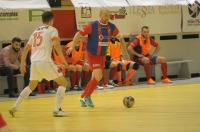 FK Odra Opole 6:3 GSF Gliwice - 7543_foto_24opole_177.jpg