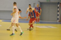 FK Odra Opole 6:3 GSF Gliwice - 7543_foto_24opole_181.jpg