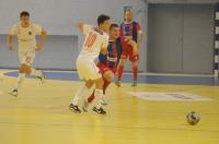 FK Odra Opole 6:3 GSF Gliwice - 7543_foto_24opole_183.jpg
