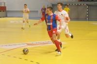 FK Odra Opole 6:3 GSF Gliwice - 7543_foto_24opole_186.jpg