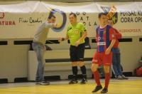 FK Odra Opole 6:3 GSF Gliwice - 7543_foto_24opole_187.jpg