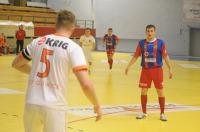 FK Odra Opole 6:3 GSF Gliwice - 7543_foto_24opole_189.jpg