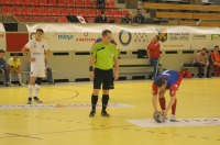 FK Odra Opole 6:3 GSF Gliwice - 7543_foto_24opole_190.jpg