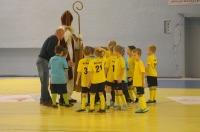 FK Odra Opole 6:3 GSF Gliwice - 7543_foto_24opole_193.jpg