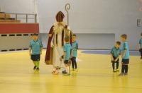 FK Odra Opole 6:3 GSF Gliwice - 7543_foto_24opole_196.jpg