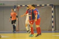 FK Odra Opole 6:3 GSF Gliwice - 7543_foto_24opole_204.jpg
