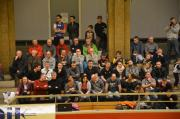 Gwardia Opole 23 - 28 MMTS Kwidzyn