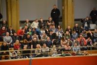 Gwardia Opole 23 - 28 MMTS Kwidzyn - 7550_dsc_5210.jpg