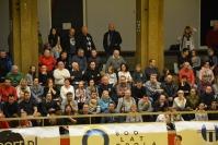 Gwardia Opole 23 - 28 MMTS Kwidzyn - 7550_dsc_5256.jpg
